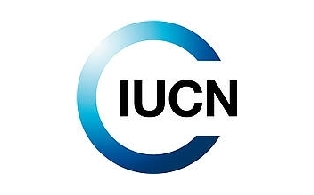IUCN Nepal