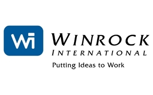 Winrock International Nepal