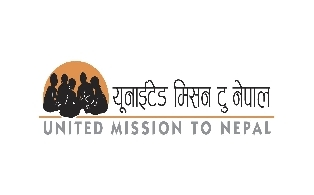 United Mission To Nepal