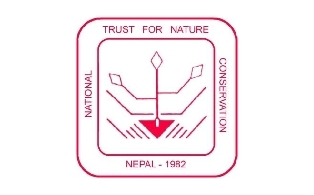 National Trust for Nature Conservation