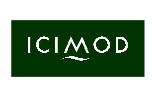 ICIMOD