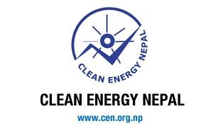 Clean Energy Nepal
