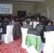 Nepal's Preparation for COP 18: A consultation workshop