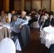 Post COP-17 Workshop held