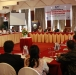 Stakeholders Discuss the Progress and Implementation Status of CC Policy and Programmes in Nepal